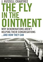 Best the fly in the ointment Reviews