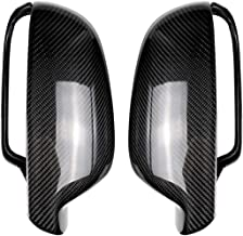 Best audi wing mirror cover Reviews