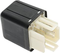 ACDelco E1748A Professional Windshield Wiper Motor Relay