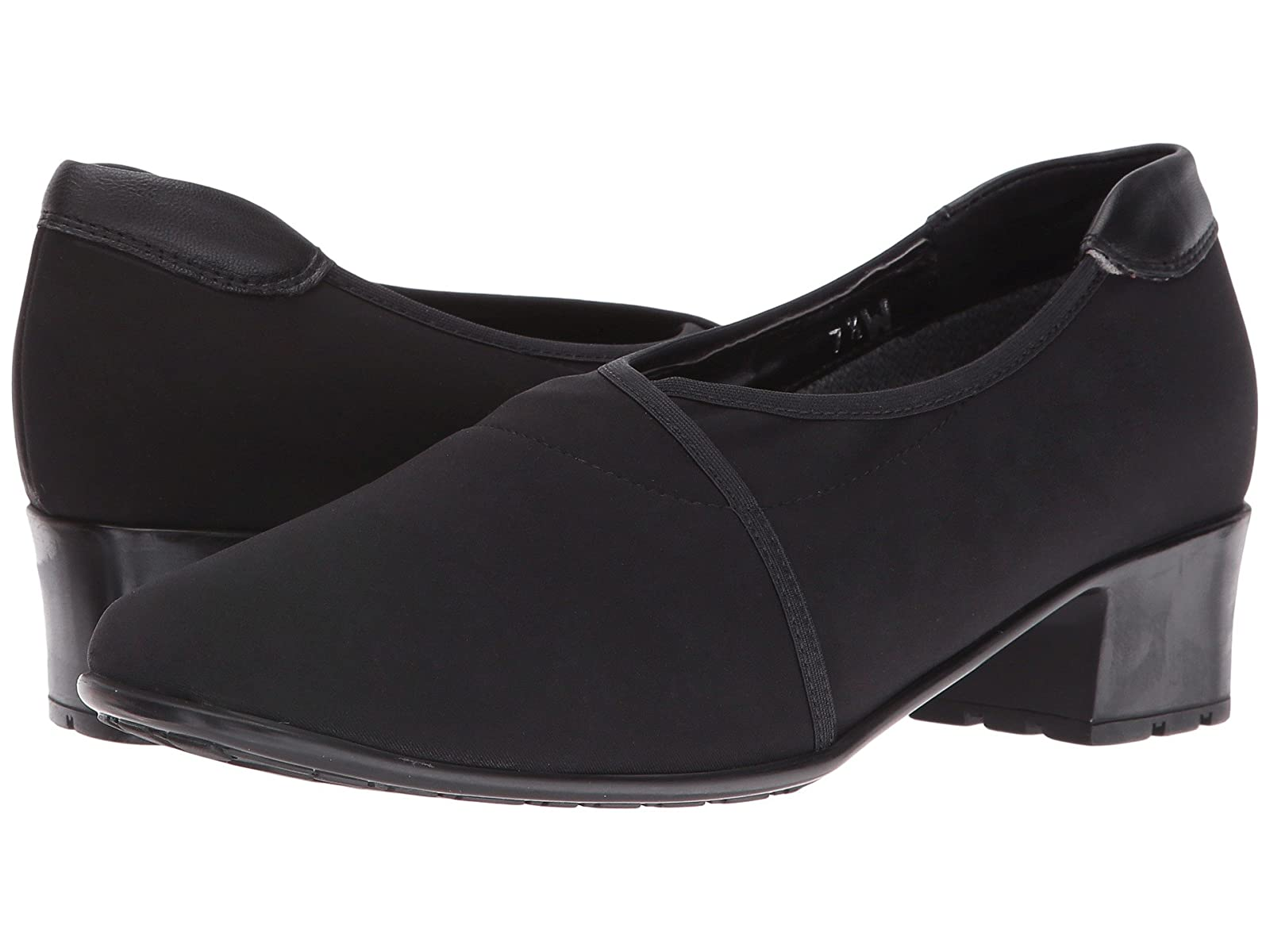 Sesto Meucci YettaCheap and distinctive eye-catching shoes