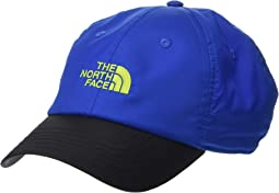 66 Classic Tech Ball Cap (Little Kids/Big Kids)