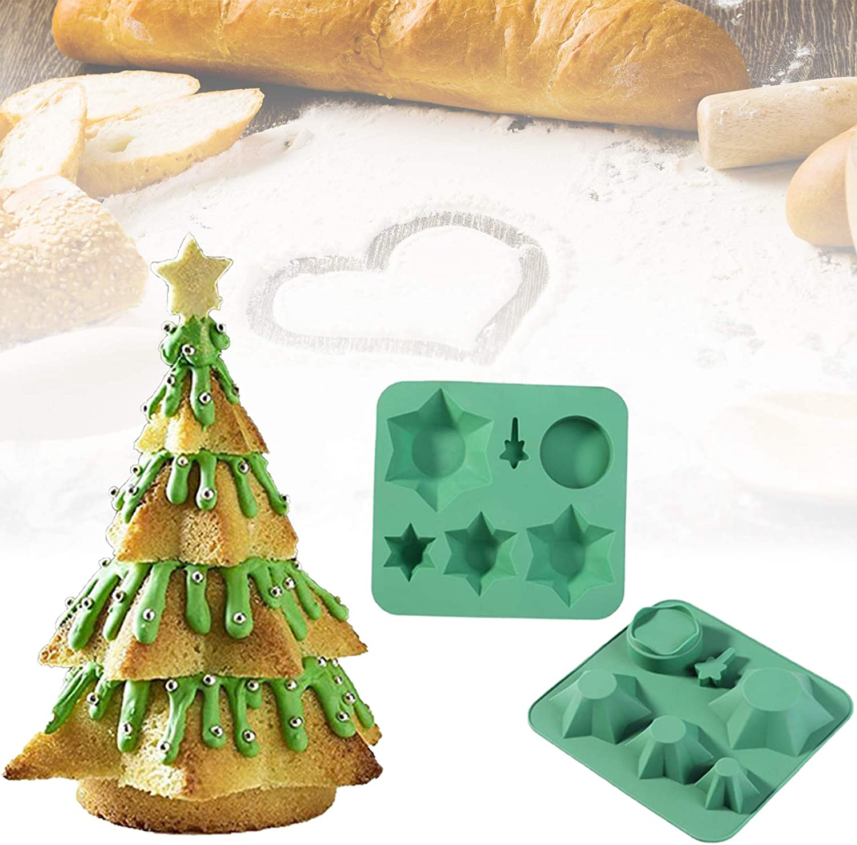 simetriaoptica.com Baking Accs. & Cake Decorating Kitchen, Dining ...