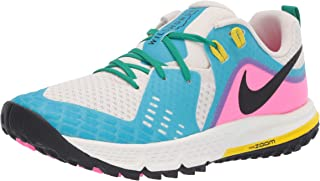Air Zoom Wildhorse 5 Women's Running Shoe