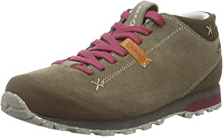 AKU Unisex Adults' Bellamont Suede GTX Multisport Outdoor Shoes