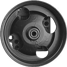 Best nissan altima power steering pump noise Reviews
