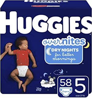 kiddo diapers
