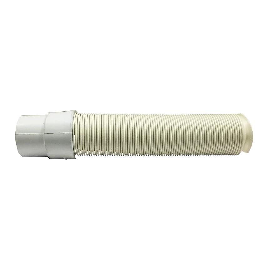 典型的な昆虫フィヨルドプロクソン(PROXXON) 排気用ジャバラホース 集塵テーブル専用排気ホース 排気方向の変換や作業時の臭いを遠くへ排気 No.22730