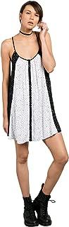 Women's Mix A Lot Cami Dress