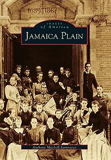 Best plains in jamaica Reviews