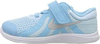 Nike Boys Revolution 4 (TDV) Running Shoes