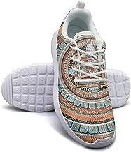 Best tibetan buddhist shoes Reviews