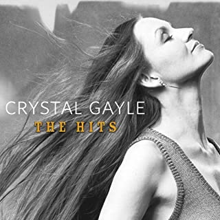 Best crystal gayle river road Reviews