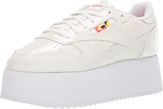 bd8beff90 Amazon.com: Reebok - Fashion Sneakers / Shoes: Clothing, Shoes & Jewelry