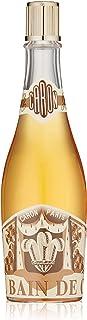 كارون رويال باين دي كارون للرجال، 250 مل، عطر تواليت سبلاش