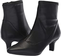 Kimly Stretch Bootie