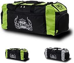Top King Gym Bag TKGMB-01