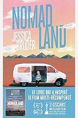 Nomadland Pocket Book