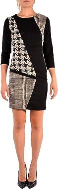 Desigual Dress Lara Robe Femme
