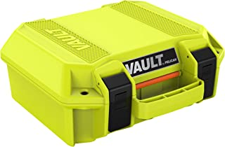 vault case