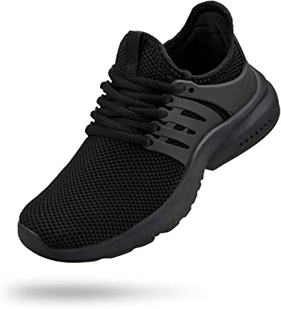 269a70517a2 Amazon.ae: Men Fitness Athletic Sneaker
