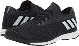 04cc178424f48 adidas Running Sneakers   Athletic Shoes + FREE SHIPPING