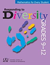 Mathematics for Every Student: Responding to Diversity in Grades 9-12