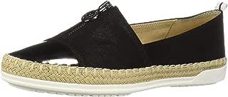 Anne Klein Women's Zetta Slip ON Sneaker