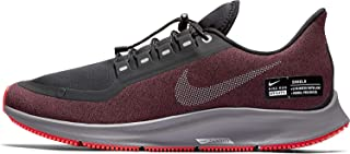Nike Men's Air Zoom Pegasus 35 Shield