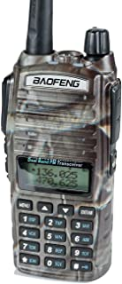 Best wideband radio frequency Reviews