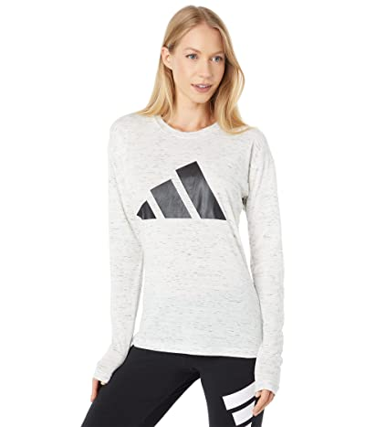 adidas Winners 2.0 Long Sleeve T-Shirt