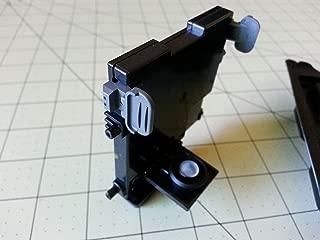 Genuine Original Pitney Bowes Brand QM4-0025-000 Printhead 6414B001AA. For: 3C00/4C00/5C00/DM100/DM100i/DM125/DM125i/DM150/DM150i/DM175/DM175i/DM200L/DM225/DM225i/DM300C/DM400C/DM450C/DM475C/G900/P700