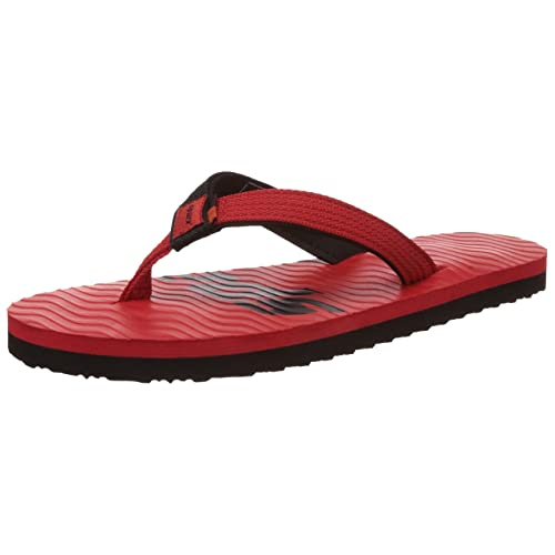ba343b60c Men s Sandals and Slippers  Buy Men s Sandals and Slippers Online at ...