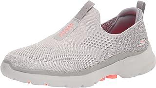 Skechers GO WALK 6 womens Walking Shoe