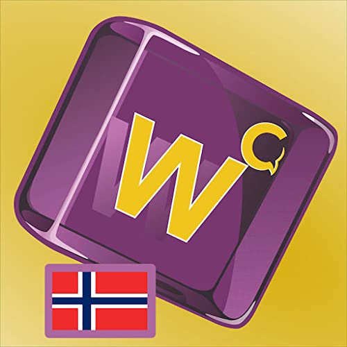 Norwegian/norsk Wordfeud Cheat