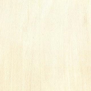Amazon com: Anderson Plywood