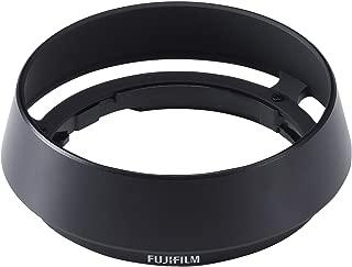 FUJIFILM フジノンレンズXF35mmF2用レンズフード LH-XF35-2