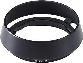 Fujifilm LH-XF35-2 Lens Hood for XF23mm F2 & XF35mm F2
