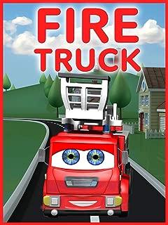 Best fire truck fire truck Reviews