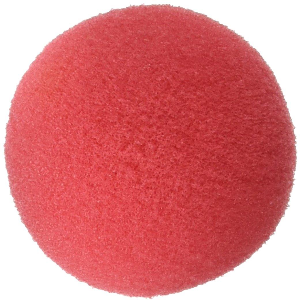 Foam Nose - Standard