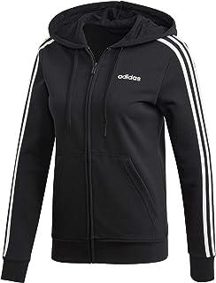 7ab0774e44f36 Suchergebnis auf Amazon.de für: adidas sweatjacke damen