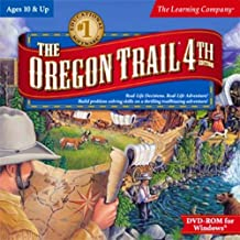 Best oregon trail game versions Reviews