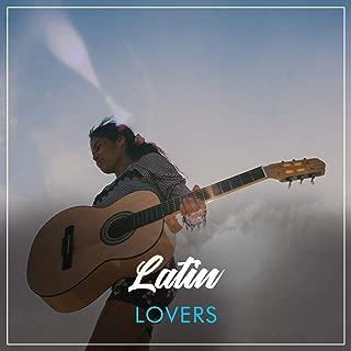 # Latin Lovers