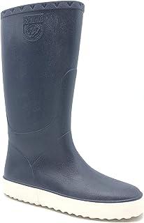 Boatilus Nautic, Bottes de pluie mixte enfant