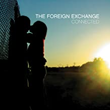 Best foreign exchange the answer Reviews