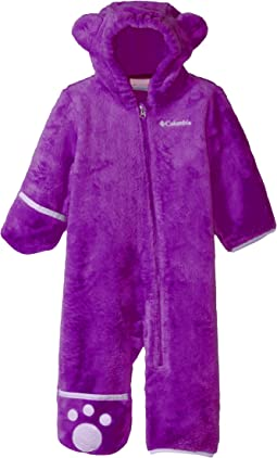 2d283c113 Columbia kids snowtop ii bunting infant | Shipped Free at Zappos