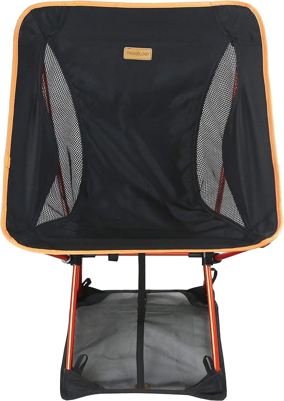 Backpacking Award National uniform free shipping Chair Portable Camping Chairs Campin Folding