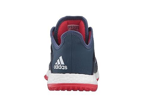 Adidas Puro Impulso Entrenador Zg Negro LkGGBijq9