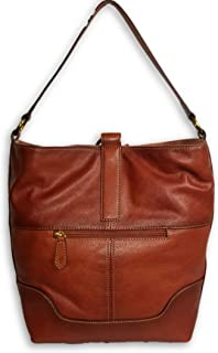 a7aec7c4b3d5 Amazon.com  FRYE - Hobo Bags   Handbags   Wallets  Clothing
