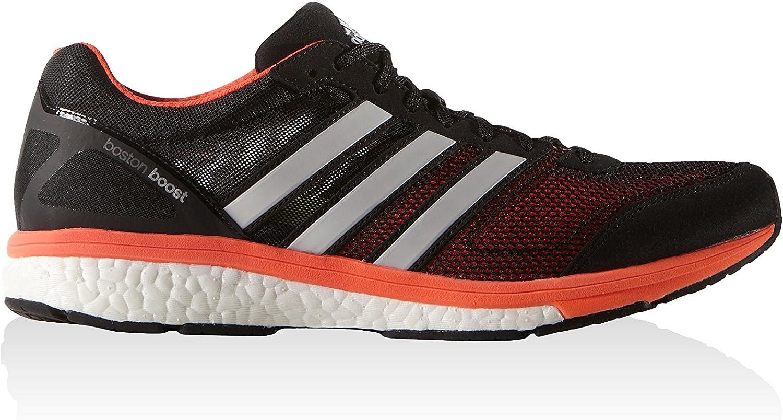Adidas Herren Herren Adizero Boston 5 M Turnschuhe  Alles in hoher Qualität und günstigem Preis