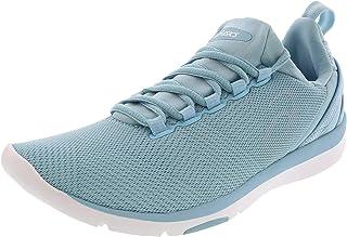 Women's Gel-Fit Sana 3 Cross-Trainer Shoe